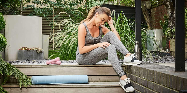 Michelle-Heaton-Silkn'-Tightra-influencer-campaign