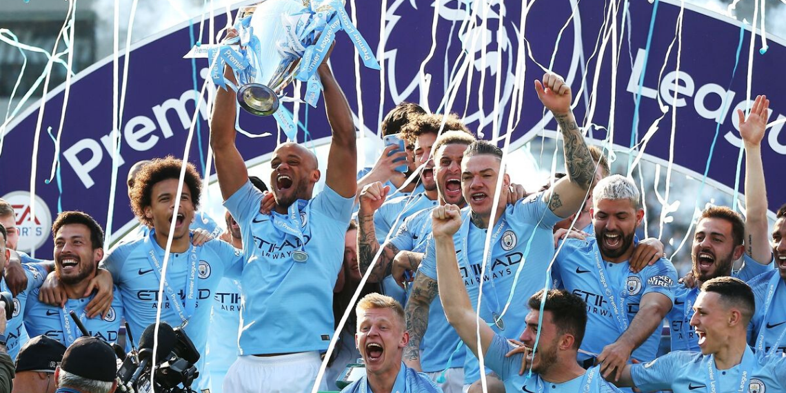 premier-league-blog-celebrations