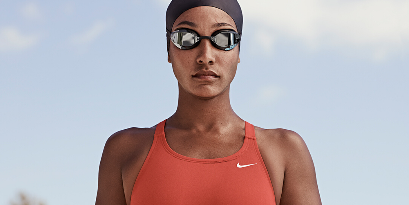 https://brandnation.co.uk/wp-content/uploads/2020/04/nikee-swim-influencer-programme.png